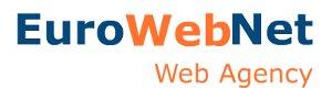 Eurowebnet - Realizzazione Siti Internet Trapani